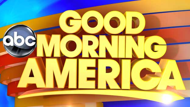 Good_Morning_America_News_Drycase_review