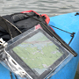 waterproof surface case