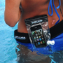 waterproof Waterproof Backpack case